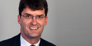 Investec's Cheveley: China will reassert itself in 2013