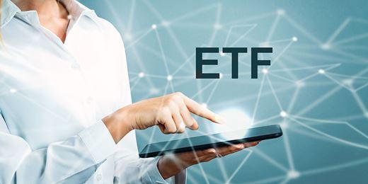How tech, ETFs are changing Asia's AM landscape