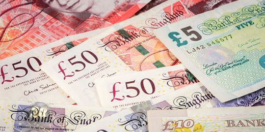 Rate rises will help Hargreaves cash in on savings