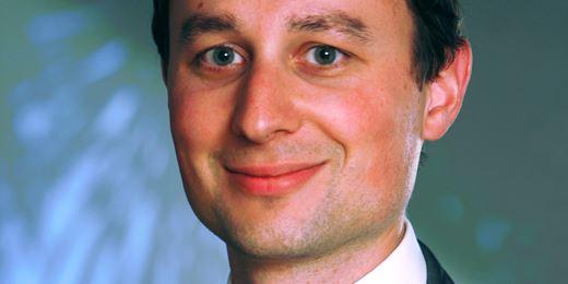 Ehemaliger AAA- und Milliarden-Manager kehrt in die Branche zurück