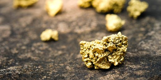 SGKB CIO: gold fails to shine amid volatility