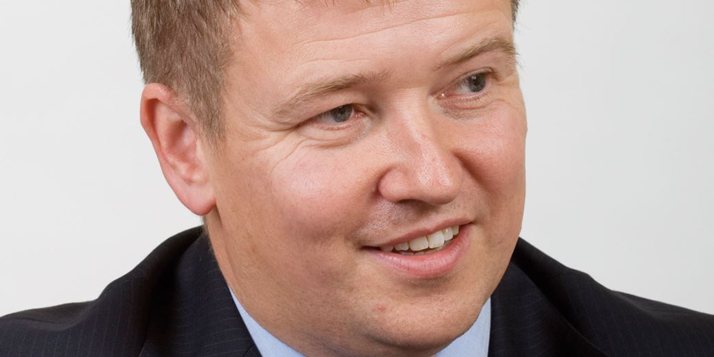 John Wood exit sparks £700m JO Hambro Capital fund outflow