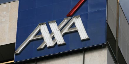 AXA IM to merge Luckraft's equity income funds