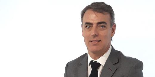 Imantia Capital refuerza su equipo de gestión