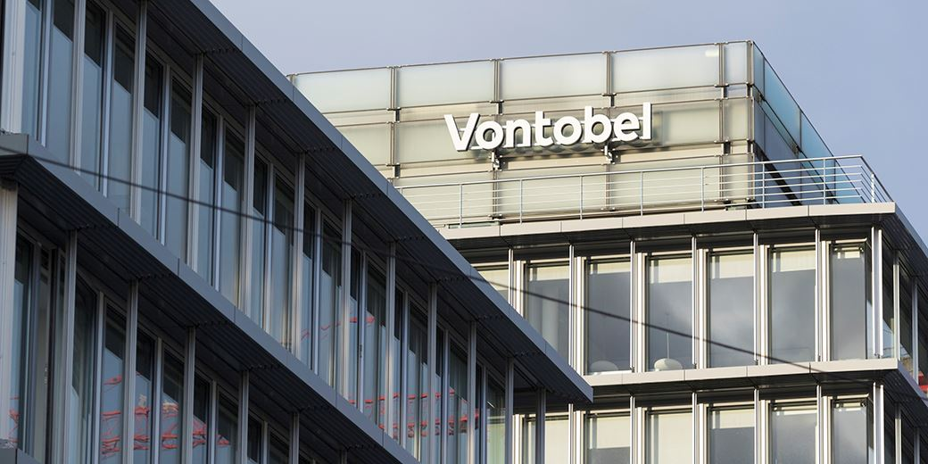 Vontobel grows emerging market debt team with PM hire
