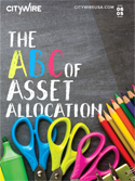 ABC Asset Allocation