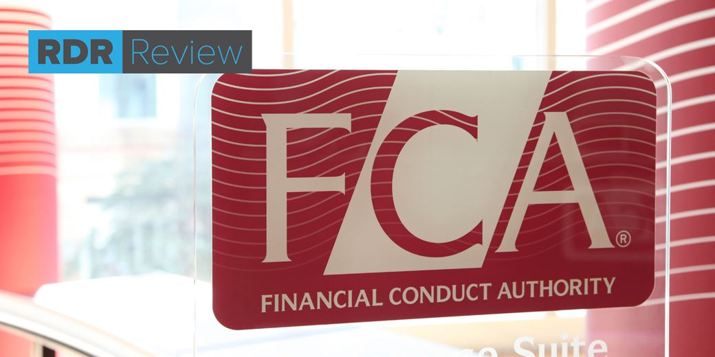 FCA to scrutinise advisers' relationships with DFMs