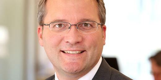 Mandarine Gestion will deutsche Rechtsform wechseln und Präsenz stärken