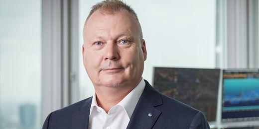 Bodensee-Boutique hebt Soft Closing von Mischfonds auf