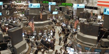 PIMCO-Anleihestar Murata bereitet sich auf Fed-Zinsanstieg vor