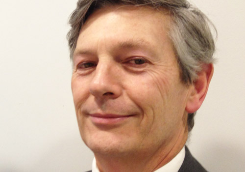 Morrissey appointed S&W distribution head