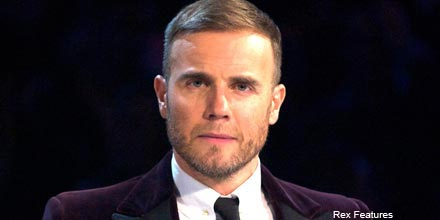 Take That! HMRC clamps down on tax scheme used by pop band