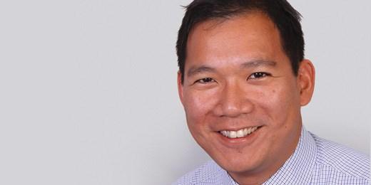 Milliardenmanager von Investec baut DAX-Übergewicht stark ab