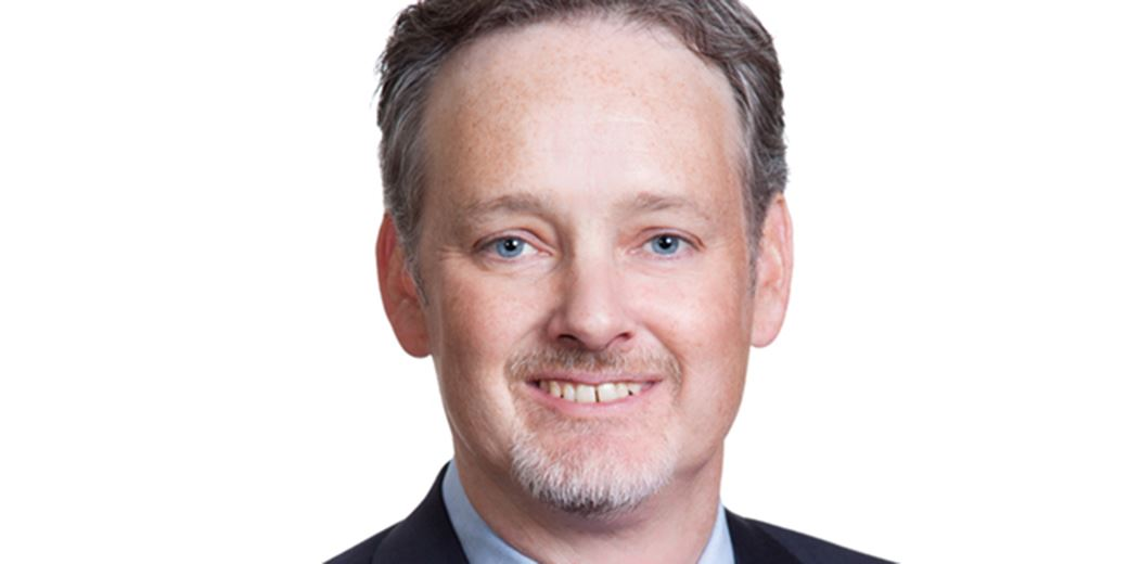 Columbia Threadneedle changes manager on fund in EM restructure