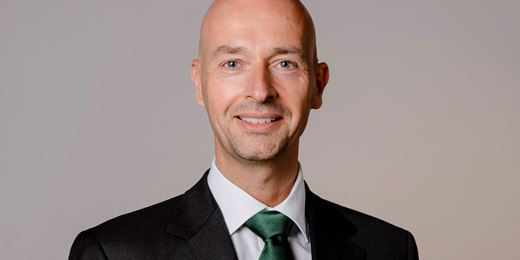 Münchner Boutique benennt wissenschaftlichen Beirat für Gesundheitsfonds