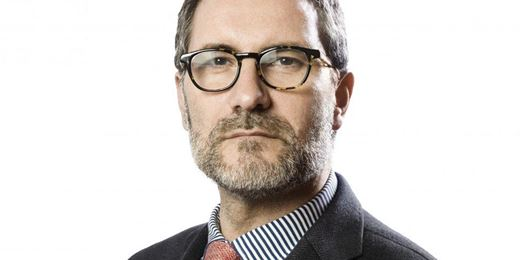 """Albert Grau: """"Preferíamos dar consejos de inversión sobre productos no complejos"""""""