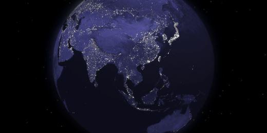 Schroders: le 30 città dove gestori e cf vivranno meglio