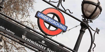 Autumn Statement: Osborne confirms big road, rail and London underground investment