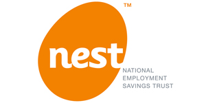 DWP tweaks Nest rules to ward off high costs