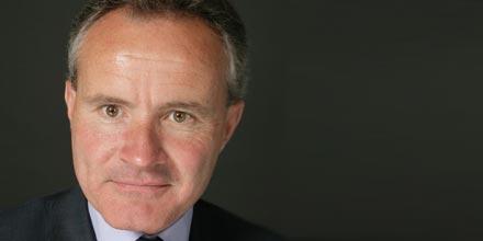 Henderson's John Bennett joins Rangers board