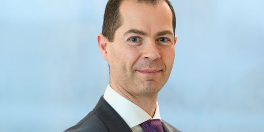 AAA-rated Pictet-Robotics manager ups cash stack