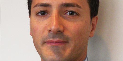 Carmignac benennt Chefökonom für die neu geschaffene Position