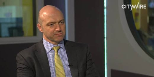 How contrarian view helps JPM manager hit new heights on UK equities