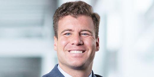 Kanadischer Asset Manager gründet Deutschland-Tochter