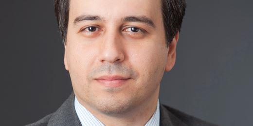 Bajaj (AAA, Lombard Odier): Es un error centrarse en la hiper-diversificación