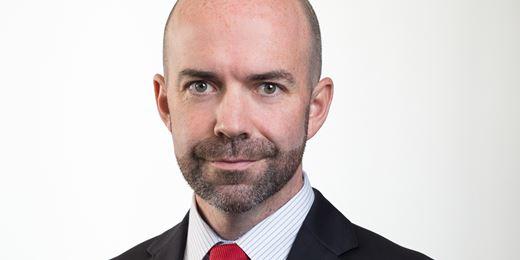 MPS Investment Committee: Robert Cloete, Plurimi Wealth