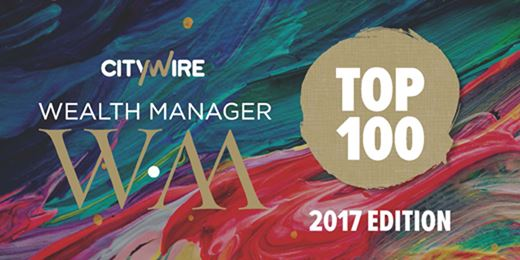 Wealth Manager Top 100: one week until all is revealed