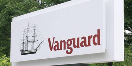 Vanguard contrata director de BlackRock para liderar negocio en México