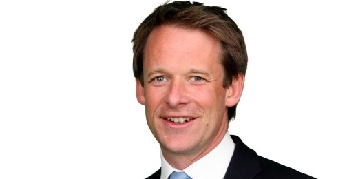 Investec AM's Brazier warns of second EU referendum