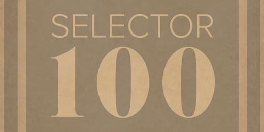 Selector 100: top fund buyers' action plans for passives