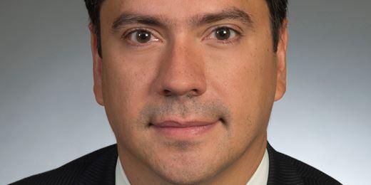 BNY Mellon hires $200m ex-Merrill advisor
