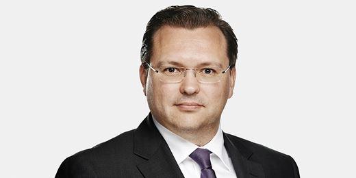 Thomas Meier von MainFirst halbiert Kasse und macht Sixt zur größten Position
