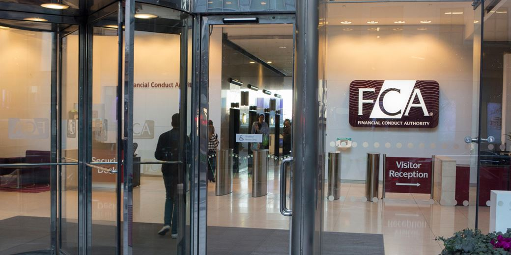 FCA proposes 'ready-made' drawdown investment paths