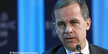 MPs accuse Carney of 'acting like an unreliable boyfriend'