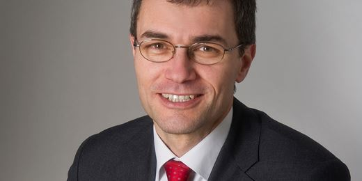 AA-rated Cataldo goes long on European banks