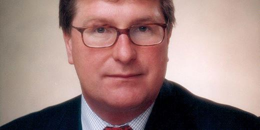 Odey loses an aristocrat as head of trading exits