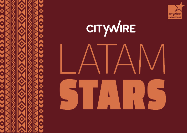 LatAm Stars: the 10 best fund managers revealed - Citywire
