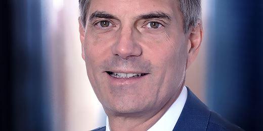 M&G Securities boss Nott joins SYZ Asset Management