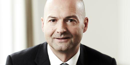 Zurich WM hires Deutsche private banker for UK push
