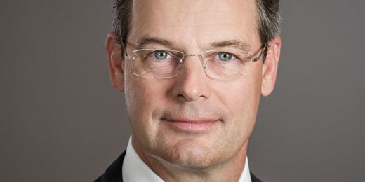 Falcon PB's private banking head exits amid deep restructure