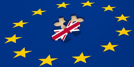 Manager views: how Brexit will affect Asian assets