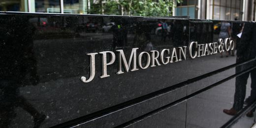 JPM wealth and asset management division hits $2trn
