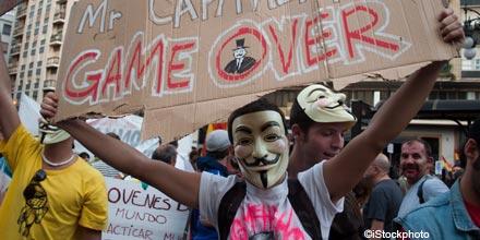 S&W: investors need to prepare for a Corbyn government
