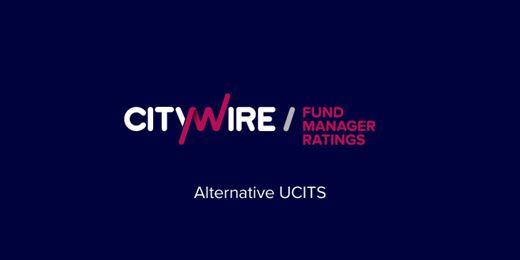 Les gérants de fonds alternatifs nouvellement notés