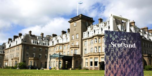 Citywire Scotland: seven key findings
