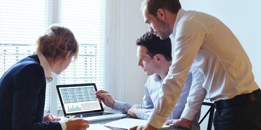 Manulife restructuring wealth, asset management units